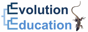 Evolution Education - Science Education is Evolving